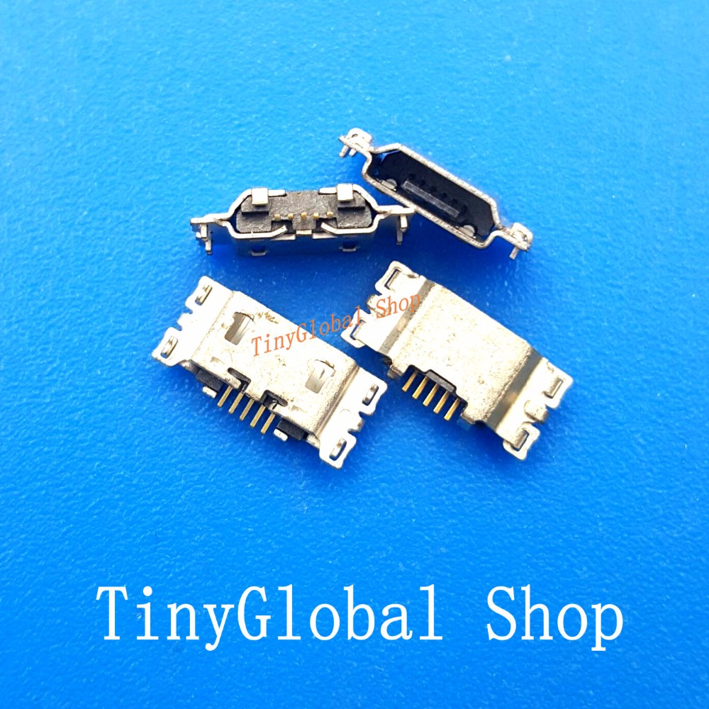 20pcs/lot Coopart New <font><b>USB</b></font> charger charging connector dock port plug for Asus <font><b>ZenFone</b></font> <font><b>Go</b></font> TV <font><b>ZB551KL</b></font> ZB452CG X014D X013D image