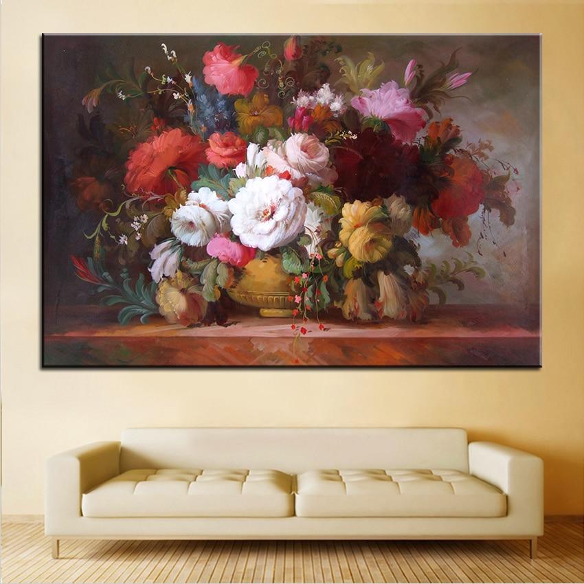 Aliexpress.com : Buy Best DPARTISAN Print No 300 Flower
