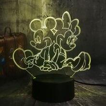 Achetez Des Petit Lots Souris Mickey Lampe Prix À D2HWEI9