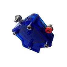 Водородный топливный элемент Реверсивный элемент Электрический модуль генерации электроэнергии стек электролизованная вода AEW эксперимент учебные материалы
