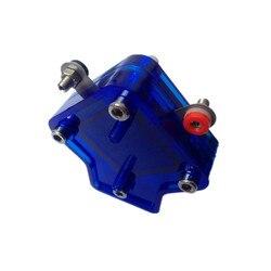Водородный топливный элемент Реверсивный элемент Электрический модуль генерации электроэнергии стек электролизованная вода AEW экспериме...