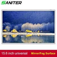 SANITER применяется к Asus X54H X552M X552E X552V R513C R513V Y582C Y582L ЖК-экран A55V x53u sdb A53s X55v K55d 15,6