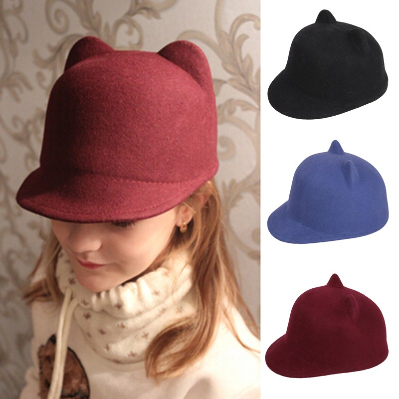 8578acf6 best top 10 derby bowler hat cap brands and get free shipping - e3725hcj
