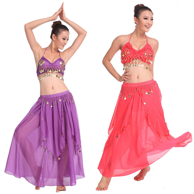 Popular Egyption Belly Dance Costumes-Buy Cheap Egyption Belly ...
