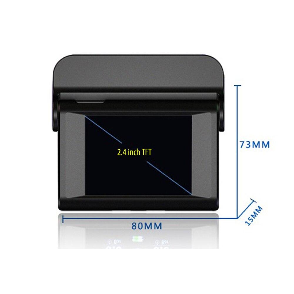 monitoramento s368 sistema universais