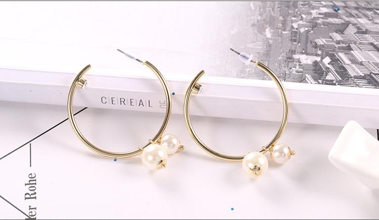 popular hoop earrings (6)