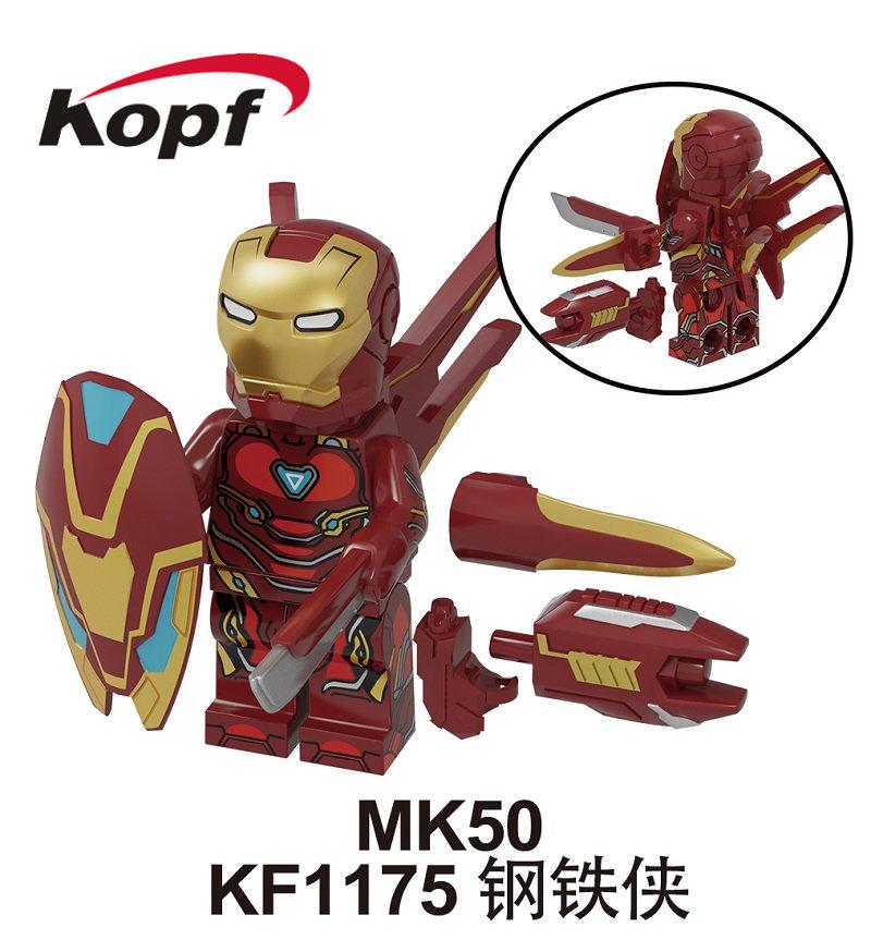 KF1175