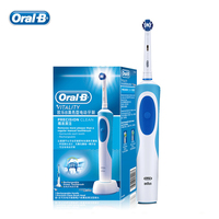 Oral B D12013 Electric Toothbrushes Rechargable Brands Oral Hygiene Electric Tooth Brushes Dental Care toothbrush