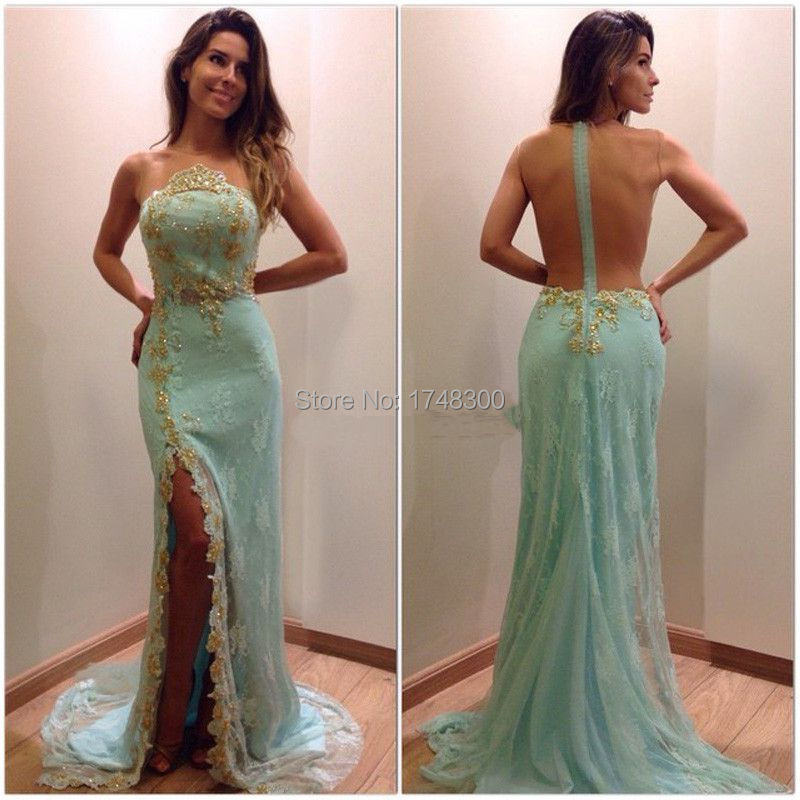 Popular Stylish Formal Dresses-Buy Cheap Stylish Formal Dresses ...