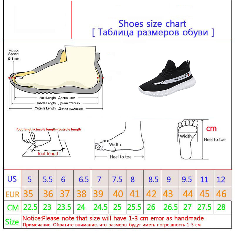 Men Shoes Men running Shoes Breathable Mesh Sports Sneaker Boy Outdoor Walking Sports Shoes Men Trainer Sneakers Chaussure Homme in Running Shoes from Sports Entertainment