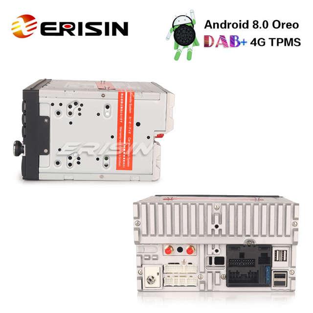 Erisin ES7836U 6 2