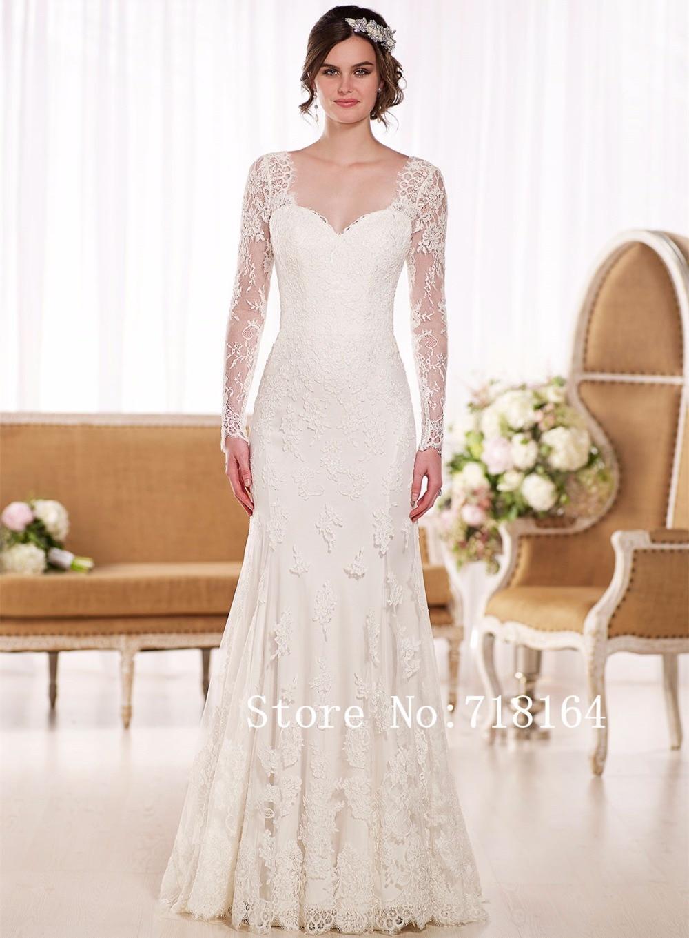 Bridal sort 20a&page 3 modest wedding dresses M AB