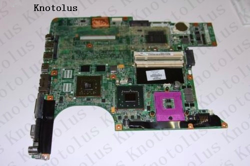 446476-001 for hp pavilion dv6000 dv6500 dv6600 dv6700 laptop motherboard ddr2 pm965 460900-001 Free Shipping 100% test ok la 5972p for lenovo ideapad g555 laptop motherboard ddr2 free shipping 100% test ok