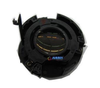 Originla 18 105 lens montage voor nikon 18 105 diafragma 18 105 MM diafragma camera reparatie onderdelen gratis verzending-in Camerahoes van Consumentenelektronica op  Groep 1