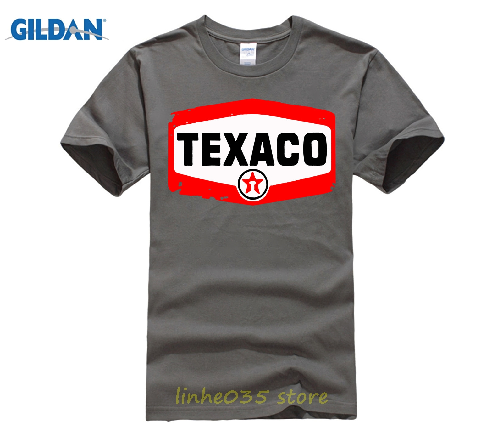 New Kawasaki Motocross KX Mens Racing Vintage T-Shirt
