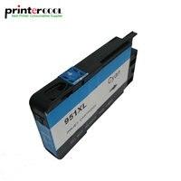 Einkshop 951 XL Совместимый картридж для принтера HP 951xl Officejet Pro 810 8600 8610 8615 276dw