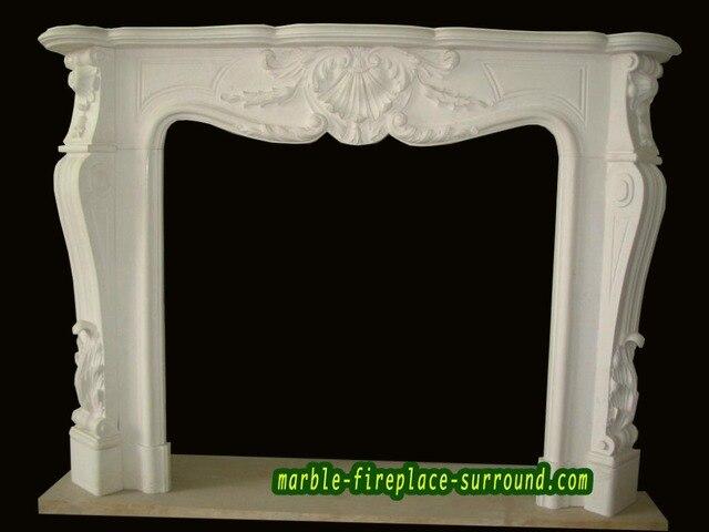 blanco chimenea de piedra chimenea en venta del precio de fbrica diseo clsico blanco piedra