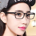 Top Quality Ultem Glasses Frames Fashion Design Black Red Optical Glasses Frame for Women and Men