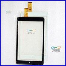 """Бесплатная доставка 8 """"дюймовый сенсорный экран, 100% новое для hsctp-726-8-v1 сенсорная панель, Планшеты PC Сенсорная панель дигитайзер"""