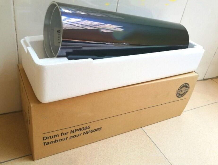 New Original Opc Tambour Pour Canon IR7105 7095 7086 7200 9070 8070 8500 105 NP6085 OPC Tambours qualité Supérieure