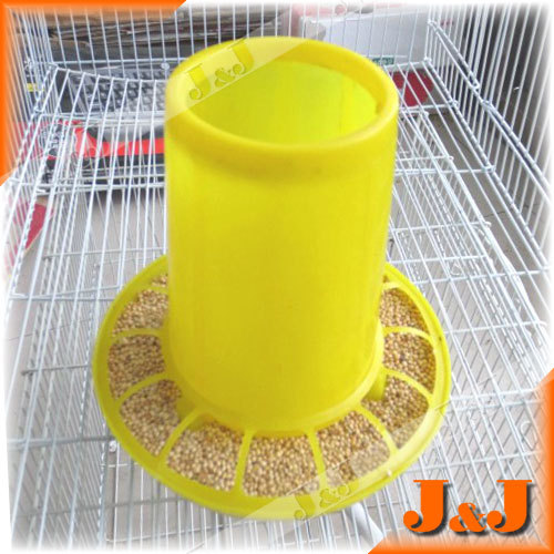 chicken chickens for pvc guide poultry backyard different ducks hens a feeders tube feeder food other types of