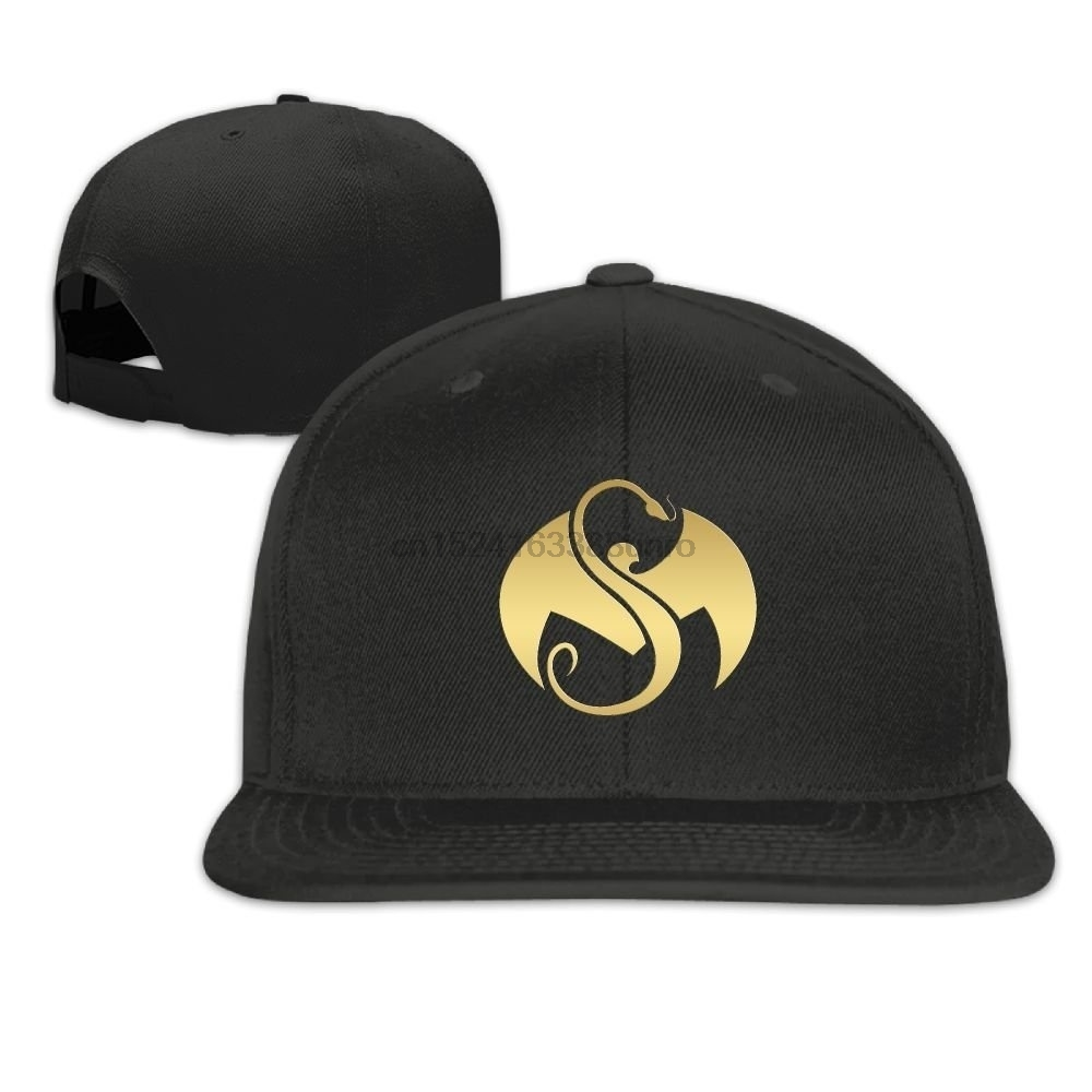 Buy music snapback and get free shipping on AliExpress.com 49debcf8054c