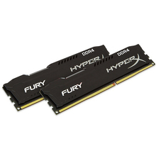 16G suite DDR4 2133 8G*2 desktop memory support for the 4 generation of the motherboard