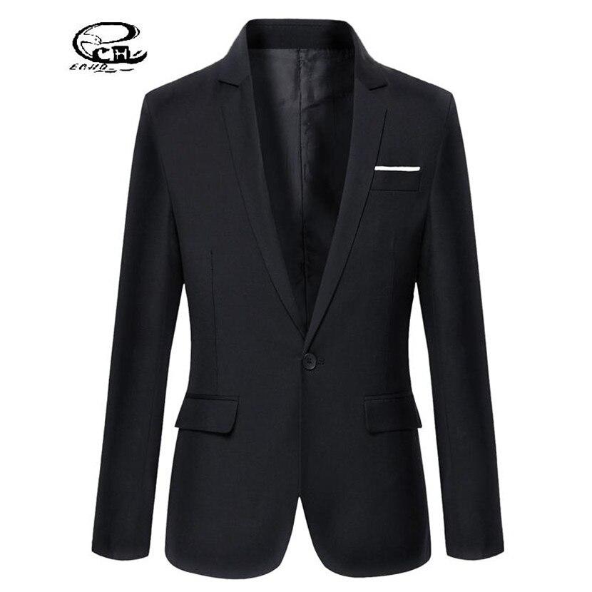Compra barato blazer chaquetas online al por mayor de