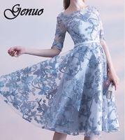2019 Women Sexy Deep V Sleeveless High Split Glitter Dresses Female Maxi Elegant Party Dress Vestdios