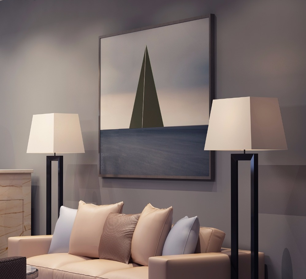 Nordic-Modern-Abstract-Ocean-100-hand-painted-Oil-Painting-Large-Size-Canvas-Art-Home-Decor-Wall (1)_