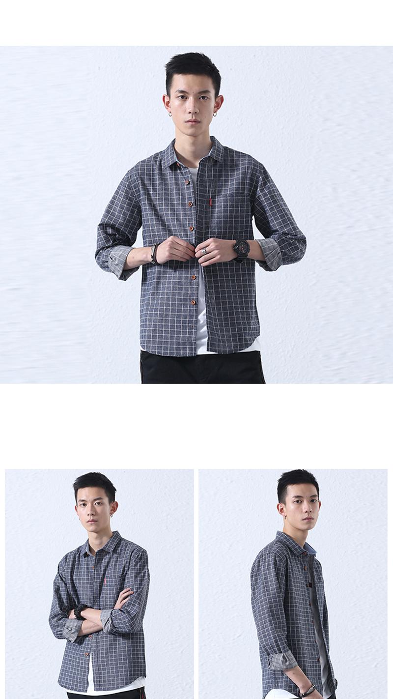 Cheap Clothes China (14)
