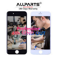 AAA OEM No Dead Pixels 4 7 Display For IPhone 6s LCD For IPhone 6 LCD