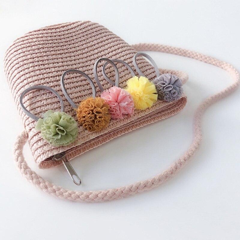 Baby Shoulder Bag (5)
