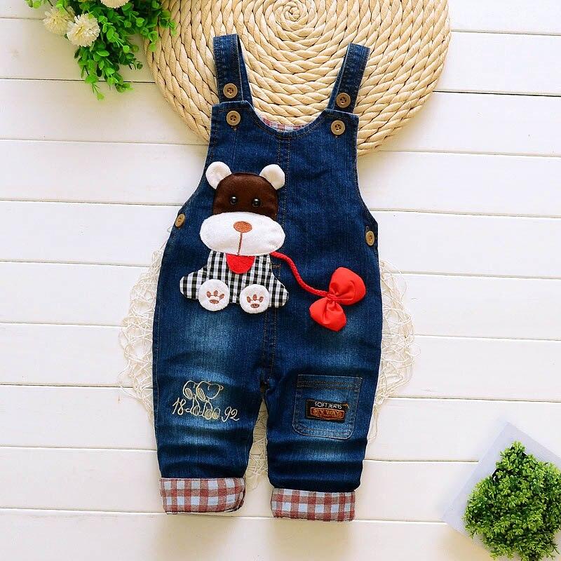 baby-pants-denim-infant-overalls-2017-autumn-litter-children-bib-pants-kids-boys-girls-trousers-for-toddler-cartoon-longs-jeans-3