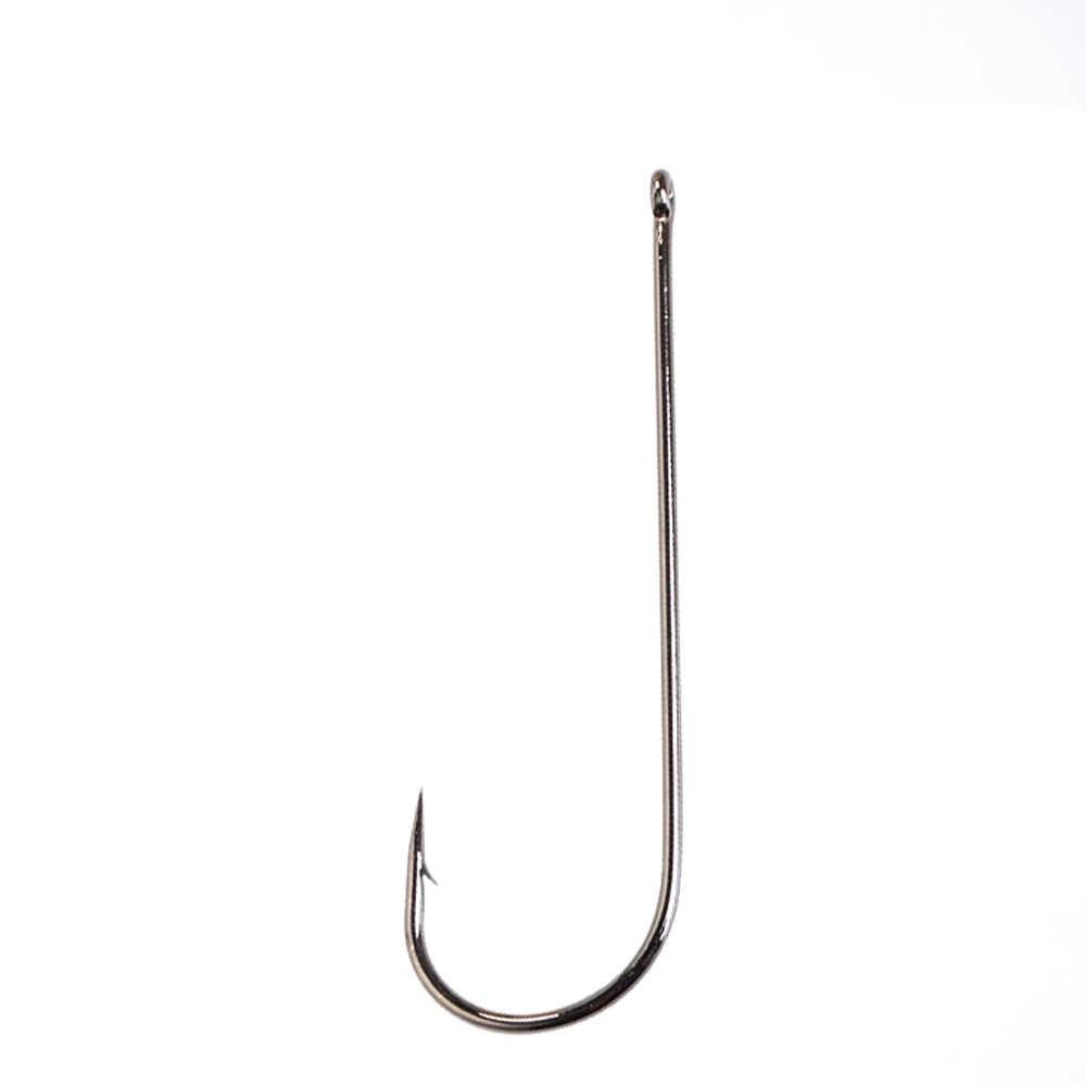 50 size 3//0 Aberdeen hooks