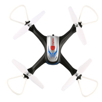X15 2 4GHz Remote Control Four Axis Aircraft And Indoor And Outdoor Flight UAV Helicopter Model