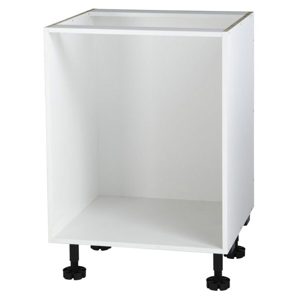 Vergelijk prijzen op Modern Kitchen Cabinets - Online winkelen ...