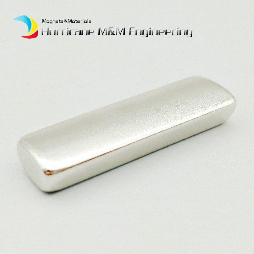 NdFeB Motor Magnet Arc Segment OD32xID20x45degreex36mm N45 for Generators Wind Turbine Water Soften Neodymium Magnet 2-60pcs