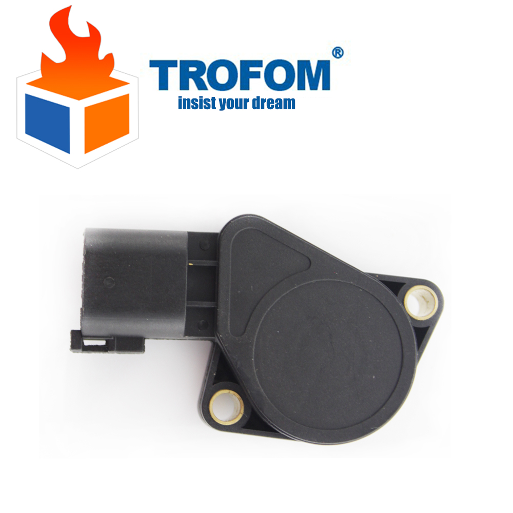 THROTTLE POSITION SENSOR FOR Volvo FH12 FH13 FH16 FM9 FM7 FM13 FL12 FL10 F10 F12 RENAULT TRUCK 85109590 21116881 7421059645