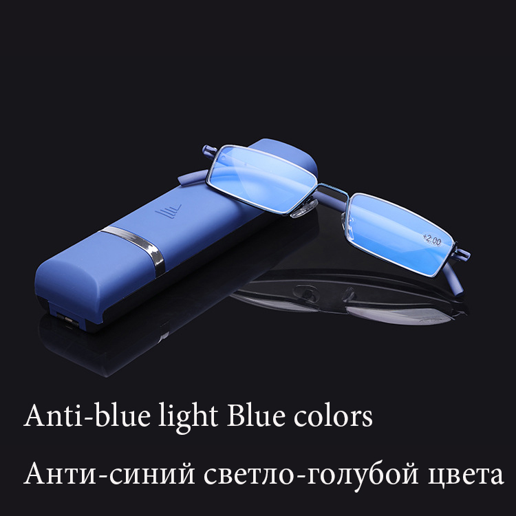 Anti blue light 3