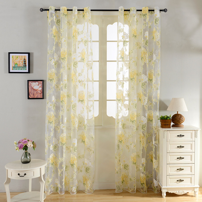 drapes cheap showerrget outstanding black lyrics authorblack crinkleblack inch and whitergetblack curtain picture curtains design