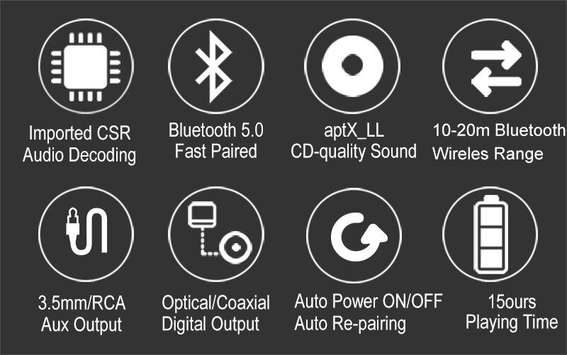 Ayin-MR235-Bluetooth-Audio-Receiver-800px