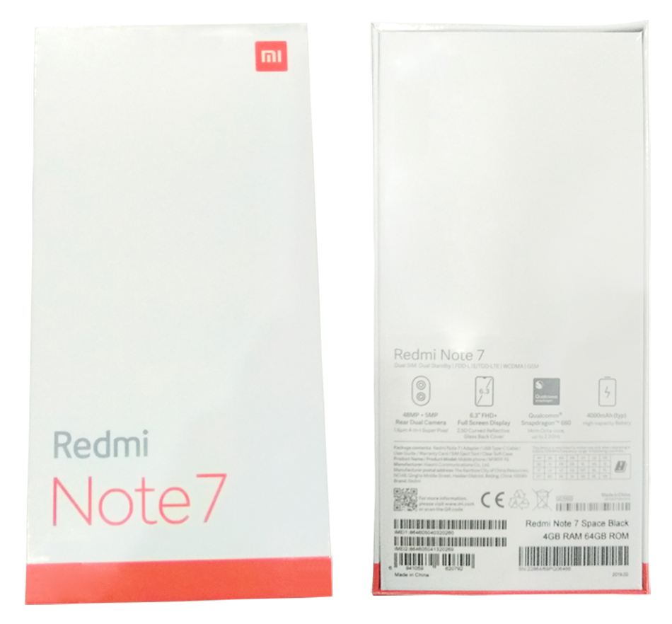 xiaomi-redmi-note-7-5