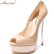 62000be05c3d9 معرض mental shoes بسعر الجملة - اشتري قطع mental shoes بسعر رخيص على  Aliexpress.com