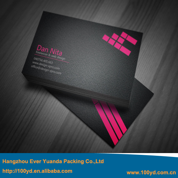 Popular Visiting Cards PrintingBuy Cheap Visiting Cards Printing