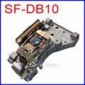 Frete Grátis Originais SF-DB10 DVD-ROM DVD-RW Optical Pick UP SFDB10 Para PX-708A Lens Laser Optical Pick-up