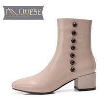 dd91bdd0121 Leather Boot Strings Promotion-Shop for Promotional Leather Boot ...