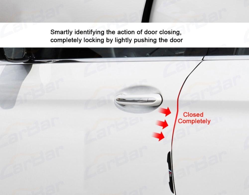 electric-suction-door_02
