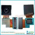 Тестирование Вернуться Сзади Стоящих Перед Камерой Megacam партии Модули flex кабель для Samsung GALAXY S3 Neo i9301i, Самое Лучшее качество