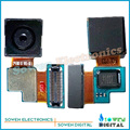 tested Back Rear Facing Camera Megacam Parts Modules flex cable for Samsung GALAXY S3 Neo i9301i,Best quality